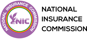 Image result for national insurance commission