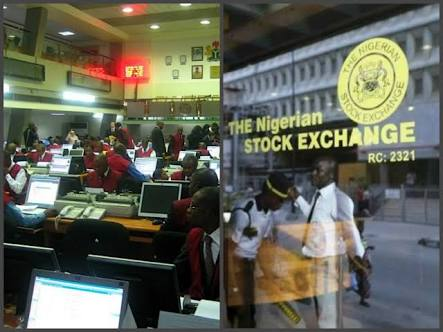Nse London Stock Exchange To Host Dual Listing Conference In Lagos