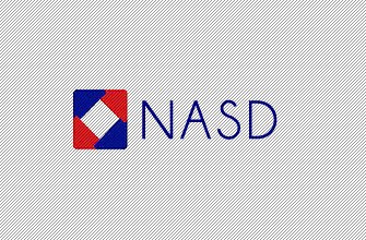 Image result for nasd