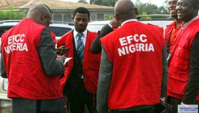 Union Bank Reports Judge To Njc Efcc Dss Accuses Justice Buba Of