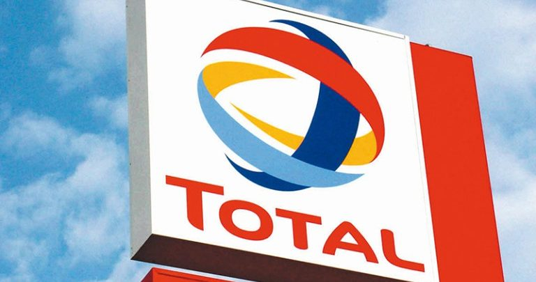 Image result for energy giant Total