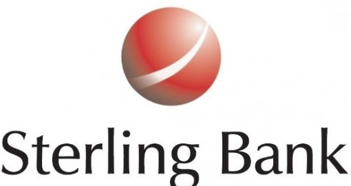 Image result wey dey for Sterling retail loans up 200%, grows net interest income by 19%